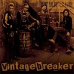 『vintagebreaker』