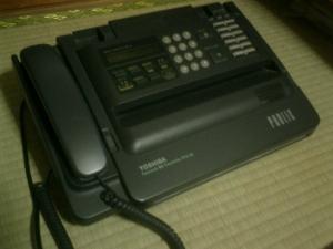 この頃って黒い家電が大流行の頃だったんだよね~。好きだったな。