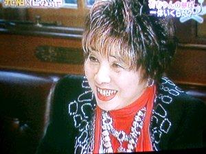 nagoyayoshikawa.jpg