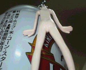 nanachan-2.jpg